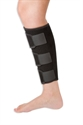 Picture for category Thigh & Calf Supports