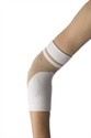 Picture for category Elbow Braces