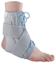 Picture for category Ankle Supports