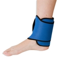 Picture of CoolWrap Ankle/Calf inc Ice Pack