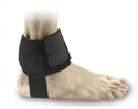 Picture of Bodymedics Plantar Fasciitis Splint