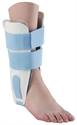 Picture of AnkleGuard Air/Gel Stirrup Brace