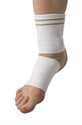 Picture of Elastech Ankle Support