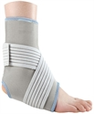 Picture for category Ankle Braces