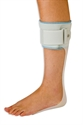 Picture for category Foot Splints