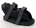 Picture of Bodymedics Deluxe Cast Sandal