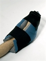 Picture of heelpro Heel Protector