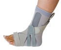 Picture of Bodymedics NeuroLift Orthosis