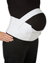 Picture of Bodymedics Maternity Belt