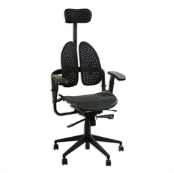 Picture of Dynaspine Executive Chair
