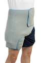Picture of CoolWrap Hip inc Ice Pack