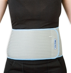Picture of Bodymedics Abdominal Binder