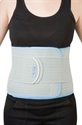 Picture of Bodymedics Deep Abdominal Binder
