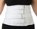 Picture of Bodymedics Fabric Lumbar Support - Mens