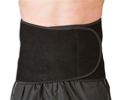Picture of Bodymedics Variable Compression Waist/Back Support
