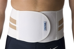 Picture of Elastech Mens Lumbar Support