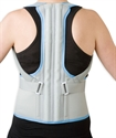 Picture of Bodymedics OsteoLite TLSO Spinal Support