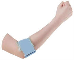 Picture of Bodymedics Air Pouch Tennis Elbow Brace