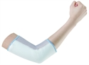 Picture of Bodymedics Neoprene Elbow Sleeve