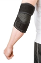 Picture of Bodymedics Variable Compression Elbow Wrap