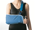 Picture of Bodymedics Deluxe Arm Sling