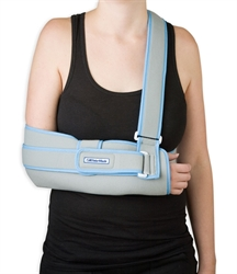 Picture of Bodymedics Multi Arm Sling