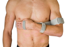 Picture of Bodymedics Shoulder Brace