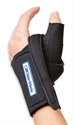 Picture of Cool Comfort Thumb Abduction Splint