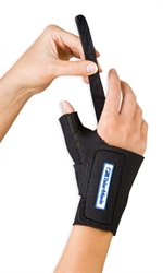Picture of Cool Comfort Thumb Restriction Splint
