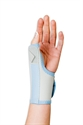 Picture of Bodymedics Elastic Thumb Spica