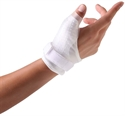 Picture of Bodymedics Polythene Thumb Orthosis