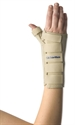 Picture of Airprene Wrist Thumb Brace