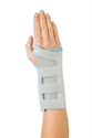 Picture of Bodymedics Basic Wrist Brace