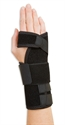 Picture of Bodymedics Variable Compression Universal Wrist Brace