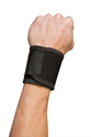 Picture of Bodymedics Variable Compression Wrist Band