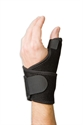 Picture of Bodymedics Variable Compression Wrist Thumb Spica