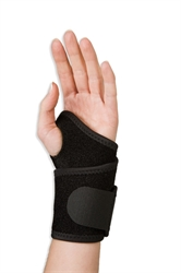 Picture of Bodymedics Variable Compression Wrist Wrap