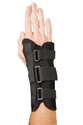 Picture of Cool Comfort Wrist Brace