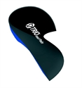 Picture of Trio Heel Pain Orthotics