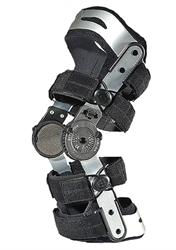 Picture of Carboflex Advance Functional Knee Brace