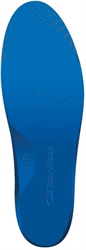 Picture of 1st Line Full Length Orthotics