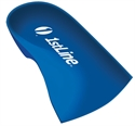 Picture of 1st Line 3/4 Length Orthotics