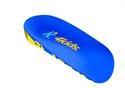 Picture of 4 Kids Orthotics