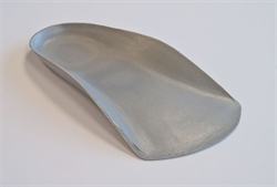 Picture of Footmedics Basics Orthotic Shell
