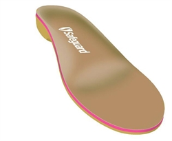 Picture of Safeguard Orthotics