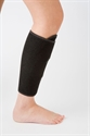 Picture of Bodymedics Variable Compression Calf Support