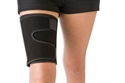 Picture of Bodymedics Variable Compression Thigh Support