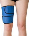 Picture of CoolWrap Knee/Thigh inc Ice Pack