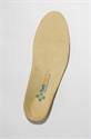 Picture of Footmedics Pro Ultra Full Length Foot Orthotic
