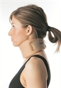 Picture of Bodymedics Memory Foam Soft Cervical Collar